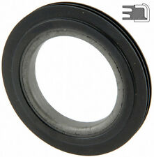 National Oil Seals 200854 Wheel Seal