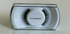NEW! MAC COSMETICS 2 LASH FALSE EYELASHES - ADD LENGTH & WISPY FRINGE - SALE