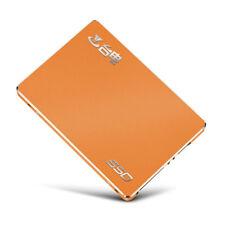 Teclast A800 240GB SSD SATA3 Internal Solid State Drive R 520MB/s W 470MB/s