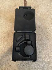 DJI Zenmuse X5S Camera and 3-Axis Gimbal - with DJI Lens