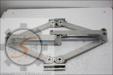 001-5370-02 /ULVAC BROOKS ARM FOR MTR-5 ROBOT/ BROOKS AUTOMATION