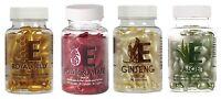 Amazing Shine Skin Oil - Dry Skin & Wrinkles Anti-Aging (90 Capsules) VARIOUS