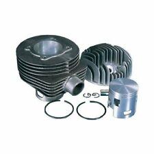 Kit Gruppo Termico Polini - 140.0080