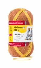 Regia Pairfect Sock Knitting Yarn,For Matching Socks,By Arne & Carlos,Forest