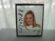 CHERYL LADD GLAMOUR SEXY #1 ANGELS color TRANSPARENCY/SLIDE ORIGINAL movie photo