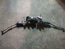 2007 PEUGEOT 207 Petrol Power Steering Pump 6700001532B