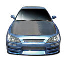 For Altezza Headlights - 2 Piece Overstock