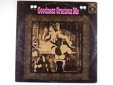 Goodness Gracious Me  - Bernard Cribbins, Peter Sellers, Charlie Drake - LP
