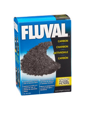 Hagen Fluval Activated Carbon 375g