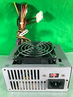MXM-145TF1 COMPATIBLE PC100 COMPATIBLE IN STOCK, ATX 145 WATT POWER SUPPLY