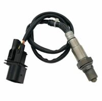 LSU 4.2 Wideband oxygen sensor 5 wire 675 long 0258007200 Bosch Replacement