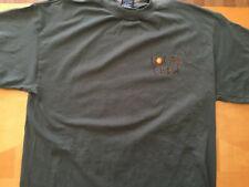 Jimmy Buffet Beachhouse on the Moon Local Crew Shirt Xl