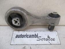 013A236 SUPPORTO CAMBIO MECCANICO FIAT GRANDE PUNTO 1.3 D 5M 3P 55KW (2009) RICA