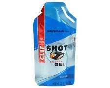CLF-SHT-V-P Clif Bar Shot Energy Gel (Vanilla)