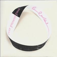 Paul McCartney, Ever Present Past, NEW/MINT original UK 7 inch vinyl single