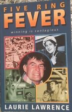 FIVE RING FEVER Winning Is Contagious