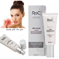 NIB Roc Pro Calm Extra Soothing Comfort Cream For Dry Irritated Skin 40ml SALE