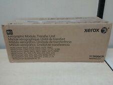 Genuine Xerox Xerographic Module Transfer Unit 113R00674 WorkCentre 5645 New