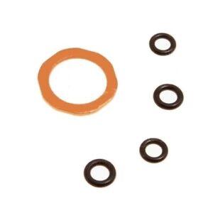 Triumph Stag Brake PDW Valve Repair Kit  155071KIT