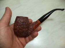 ART ITALIANO PIPA PIPE PFEIFE MOD. MIX SUPER TIPO 11 + SCOVOLINI SAVINELLI NEW