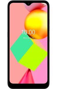 Boost Mobile - LG K22