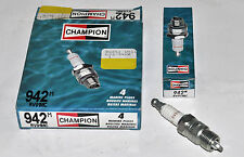 Champion Marine Spark Plugs 942M RV91MC