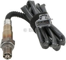 Bosch 16173 Oxygen Sensor