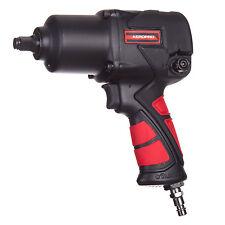 AEROPRO Druckluft Schlagschrauber 1/2 Zoll Max. 1450 Nm Industrie Luftdruck