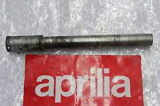 APRILIA RS 125 gs MP Eje Eje Propulsión Eje De Rueda delant. #r5680