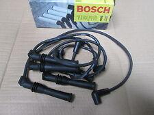 Daewoo Espero Nexia encendido plomo & conjunto Bosch 0986356884 B884