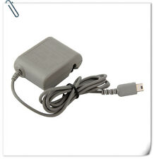 Nintendo NDS Lite DS DSL Charger AC Power Adaptor