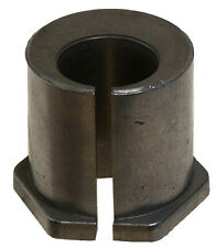 Alignment Camber Bushing fits 1980-1988 Ford F-150,F-250,F-350 Ranger F-100  ACD