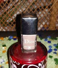 Dior Vernis Nail Polish PIED-DE-POULE 10ml .33oz  NWOB FREE SHIPPING