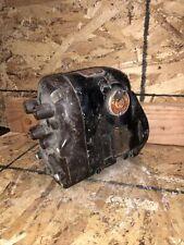 Antique American Bosch Mjb4a 322 Magneto Tractor Truck