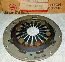 FOR HONDA ACTY CLUTCH PRESSURE PLATE NDS132 ADH23206N