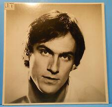 "JAMES TAYLOR JT VINYL LP 1977 ORIGINAL PRESS ""HANDY MAN"" GREAT COND! VG+/VG+!!C"