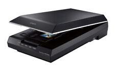 New Epson Perfection V550 Photo & Film Scanner