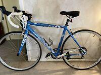 Trek Road Bike - Gary Fisher Edition