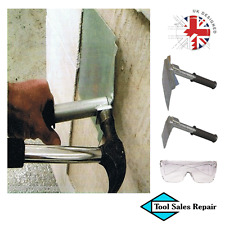 Wall Tile Remover Tool