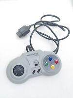 Super Nintendo Controller Action Pad SN Logic 3 SNES TOP Zustand