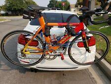 Cannondale, PRO bike
