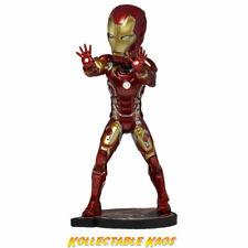 Avengers 2: Age of Ultron - Iron Man Head Knocker