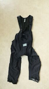 ASSOS TK.434.1 CAMPIONISSIMO Cycling Bib Shorts Size XL