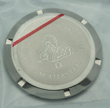 OMEGA SEAMASTER 300 REF 166.0324 AUTOMATIC CAL 565 CASE BACK NOS