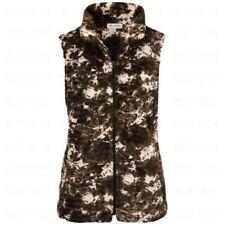 Ebay FemmeAchetez Sur Taille Et Vestes M Manteaux Pour wOP0kn