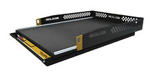 """Truck Bed Sliding Platform-78.0"""" Bed Bedslide 15-7548-CG"""