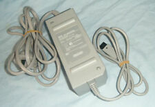 Nintendo Wii Video Game Power Adapters