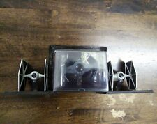 StarWars DeAgostini Starship Collection for 3 Tie Fighters Flight Attack Ep4