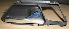 MERCEDES W124 E CLASS O,S INTERIOR DOOR HANDLE 230TE,300CE,300D,230CE,E320,E220