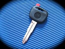 Mitsubishi MIT11R -Transponder Car Key Shell Key Blank-Free Postage In Australia